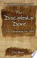 The Discipleship Dare Book