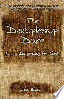 The Discipleship Dare Book PDF