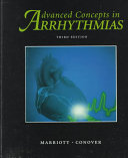Advanced Concepts in Arrhythmias
