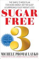 Pdf Sugar Free 3
