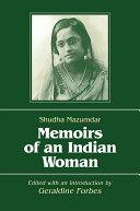 Memoirs of an Indian Woman [Pdf/ePub] eBook