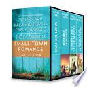 Small Town Romance Collection