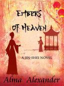 Embers of Heaven Pdf/ePub eBook