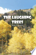 The Laughing Trees