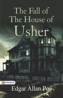 Pdf The Fall of the House of Usher