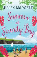 Summer at Serenity Bay