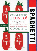 Canal House Cooking Volume No. 8