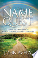 The Name Quest