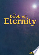 The Book of Eternity