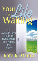 Your Life Is Waiting