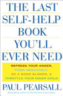 The Last Self Help Book You Ll Ever Need
