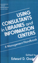 Automated Information Retrieval In Libraries