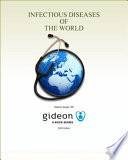 Infectious Diseases of the World