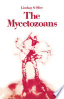 The Mycetozoans