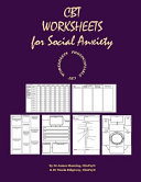 CBT Worksheets for Social Anxiety