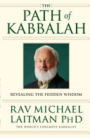 The Path of Kabbalah