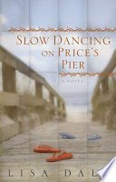 Slow Dancing on Price s Pier