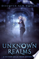 Unknown Realms Book