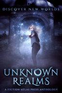 Unknown Realms Pdf/ePub eBook