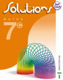 Solutions Core Pupil Book 7