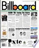 20. März 1999
