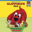 Clifford s Pals