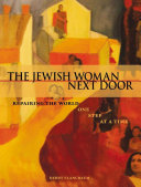 The Jewish Woman Next Door