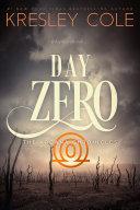 Day Zero Pdf/ePub eBook