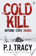 Cold Kill Book