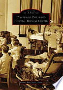 Cincinnati Children s Hospital Medical Center Book