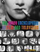 The Queer Encyclopedia of Film and Television [Pdf/ePub] eBook