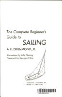 The Complete Beginner s Guide to Sailing