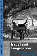 Travel and Imagination Pdf/ePub eBook