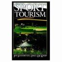 Cover of Sport Tourism