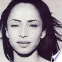 [Drum Score]Smooth Operator-Sade