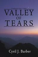 Through the Valley of Tears [Pdf/ePub] eBook