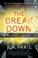 The Breakdown Pdf/ePub eBook