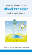 How to Lower Your Blood Pressure [Pdf/ePub] eBook