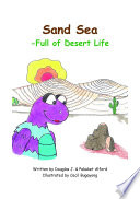 Sand Sea - Full of Desert Life