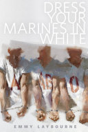 Dress Your Marines in White [Pdf/ePub] eBook