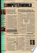 Sep 17, 1984