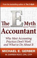 The E-Myth Accountant