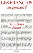 Pdf Les français au pouvoir ? Telecharger