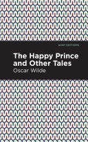 The Happy Prince, and other Tales Pdf/ePub eBook