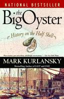 Pdf The Big Oyster