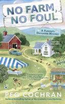 No Farm, No Foul Pdf/ePub eBook