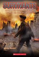 Survivants : 1906 : le Tremblement de Terre de San Francisco ebook