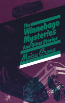 The Winnebago Mysteries and Other Stories