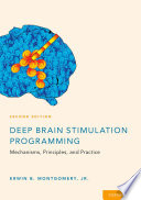 Deep Brain Stimulation Programming Book