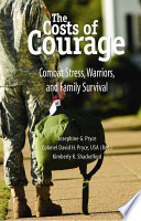 The Costs of Courage